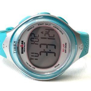 Timex Triathlon 30 Lap Classic Women's